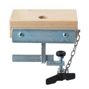 Sjobergs Holder For Engineers Vise For 33797