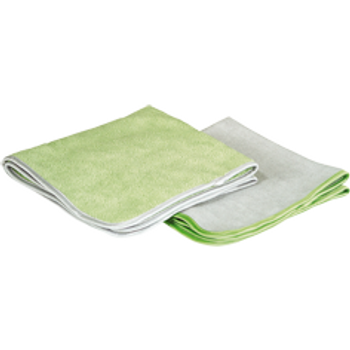Festool Microfiber Cloth 2 Pack (205732)