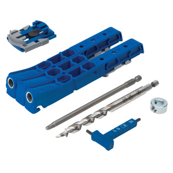 Kreg® Pocket-Hole Jig 320 (KPHJ320)