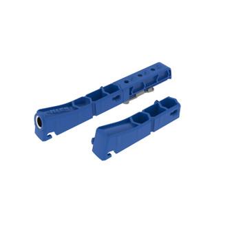 Kreg® Pocket-Hole Jig Expansion Pack (KPHA110)