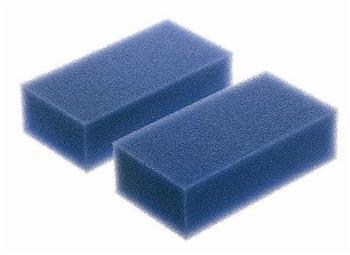 Festool Wet filter element CT26/36/48