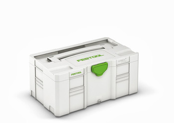 Festool | SYS-MIDI Systainer (499621)