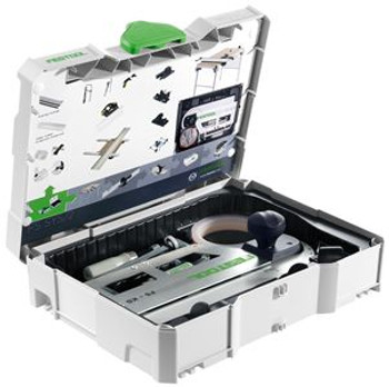 Festool Guide Rail Accsssory Kit