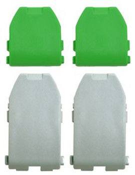Festool Sortainer Locking Latches (replacement)