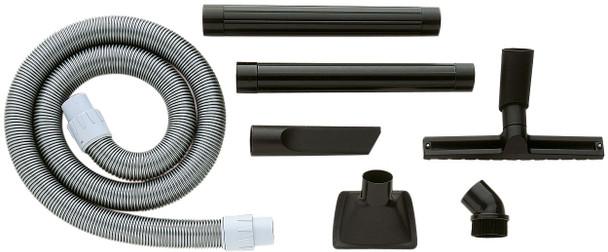 Festool Industrial Cleaning Set (454770)