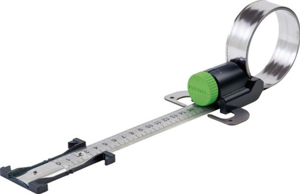 Festool Carvex Circle Cutter (non set) (497304)