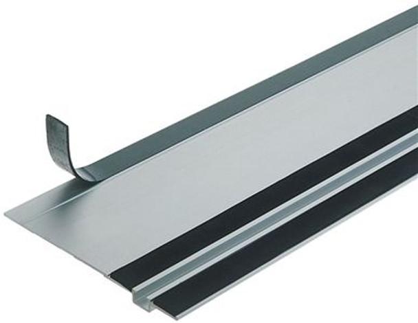Festool Non-Skid Strip