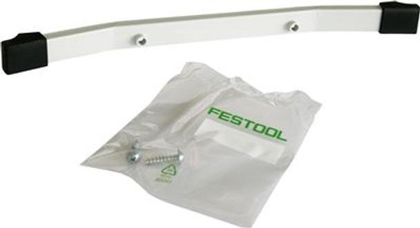 Festool Boom Arm Support Bracket (for CT 26, 36, 48)