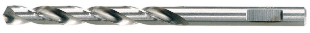 Festool Twist drill bit HSS D6/57 repl (493443)