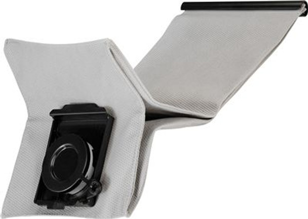 Festool Longlife filter bag CT36