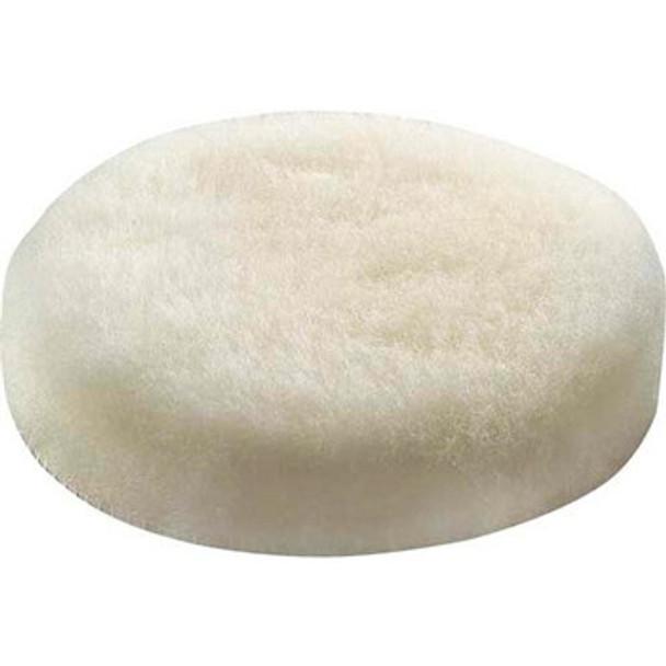 Festool Sheepskin Premium, D80, 5x RO90 (493835)