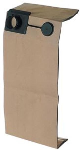 Festool Filter bag 5x CT22