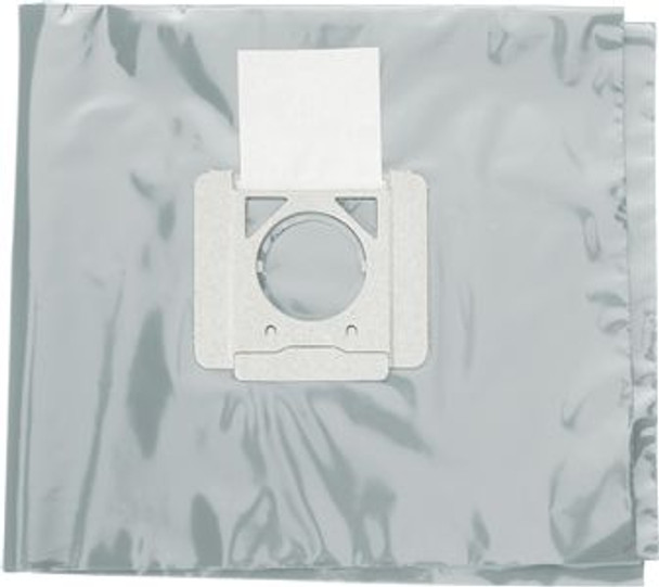 Festool Disposable Dust Liners CT 36 AC (496215)