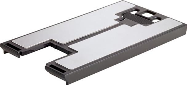 Festool Carvex Steel Base Insert (497300)