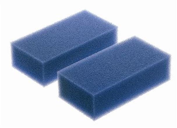 Festool Wet filter elem. 2x CT11/CT22/CT33