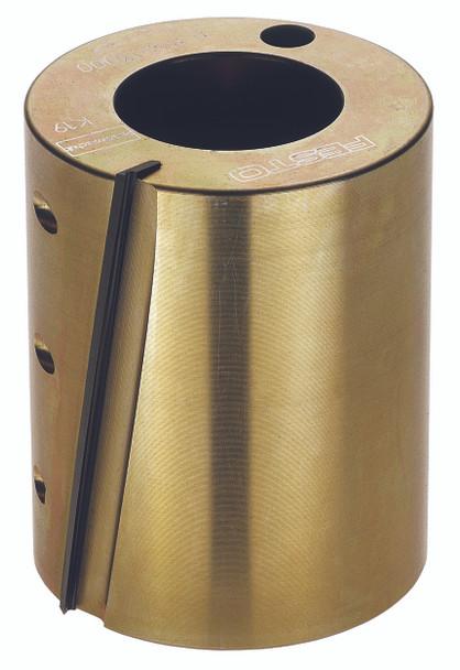 Festool Hl 850 Standard Planer Head, Smooth (484520)