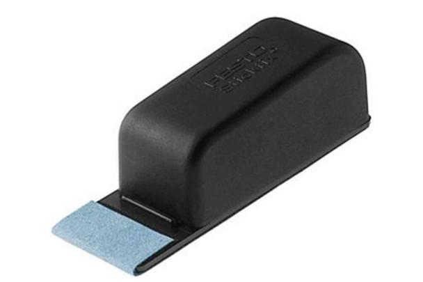 Festool Festool Pocket Stickfix Hand Sanding Block (583129)