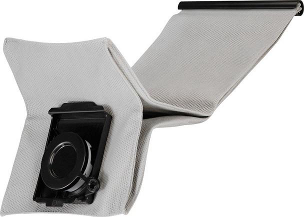 Festool Longlife filter bag CT48