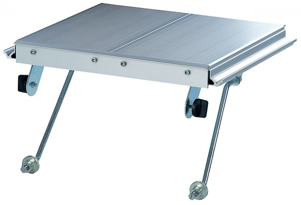 Festool Infeed/Outfeed Table Extension (492092)