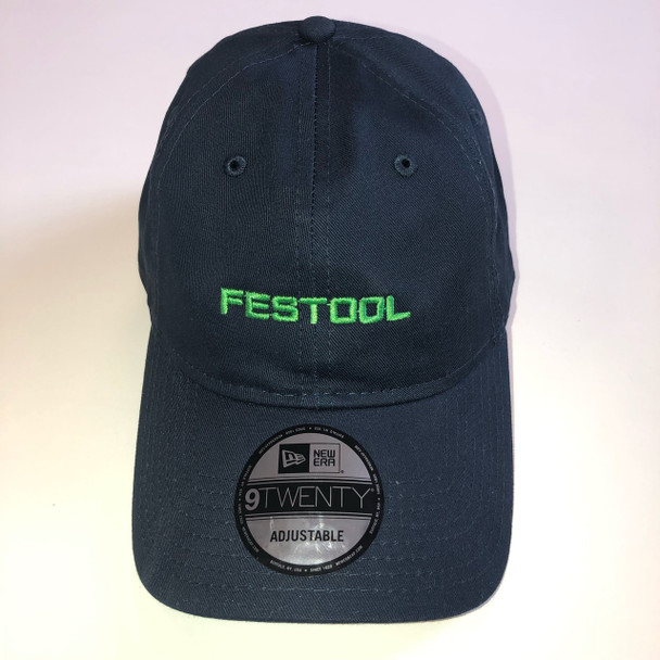 Festool Baseball Cap / Hat (M0039)