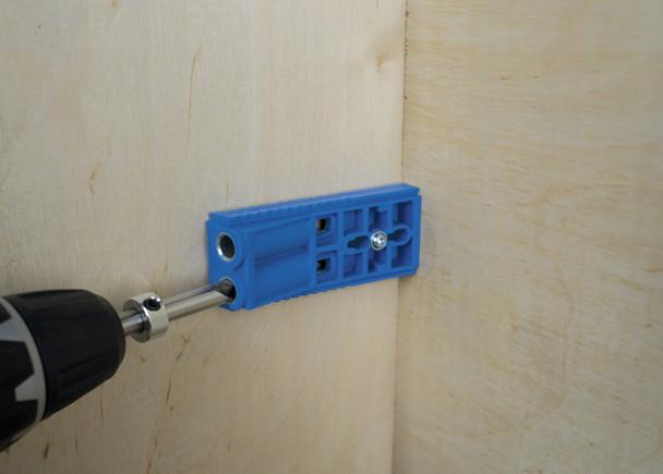 Kreg Jig Jr. R3 Pocket Hole System (R3)