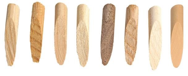 Kreg Solid Wood Pocket-Hole Plugs - Pine - 50 Count (P-PIN)
