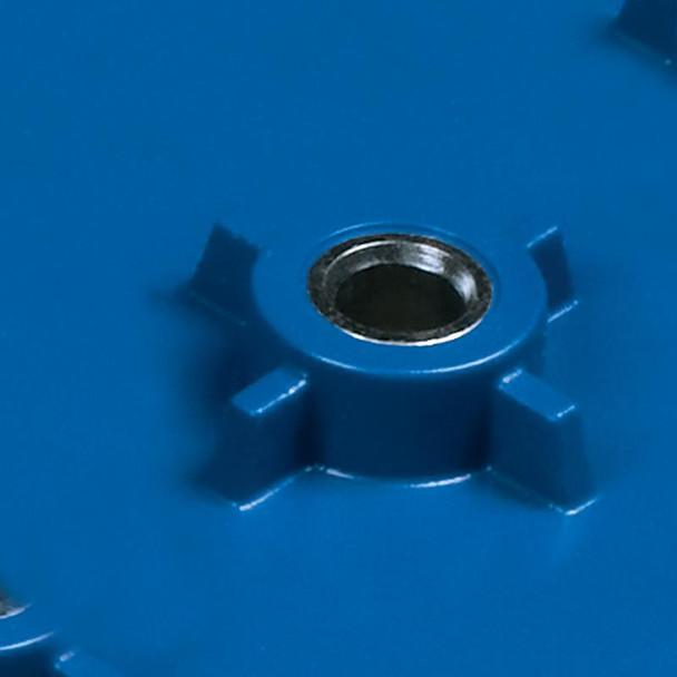 Kreg Shelf Pin Jig 5mm (KMA3220)