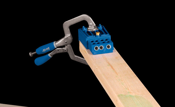Kreg Jig Portable Base (KPDGB)
