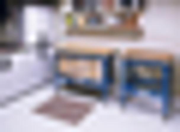 "Kreg Universal Bench Rail Set 14"" (KBS1005)"