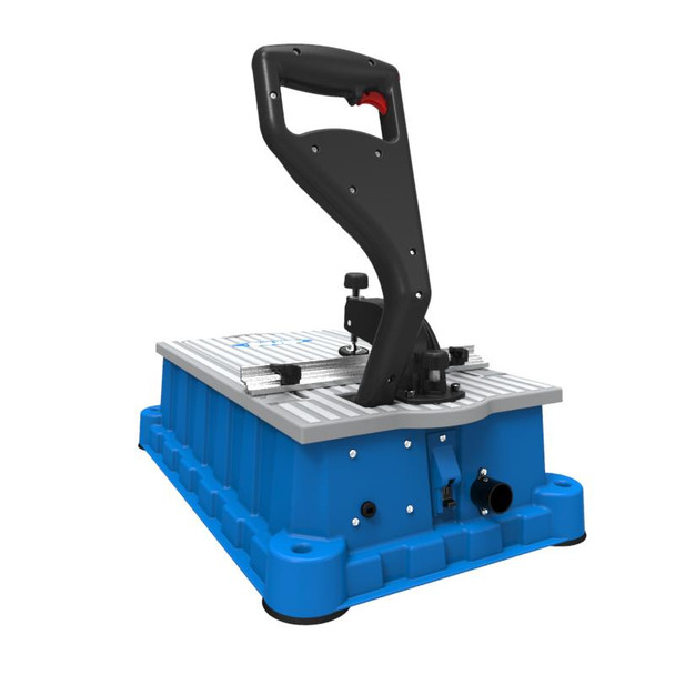 Kreg Foreman Pocket-Hole Machine (DB210)