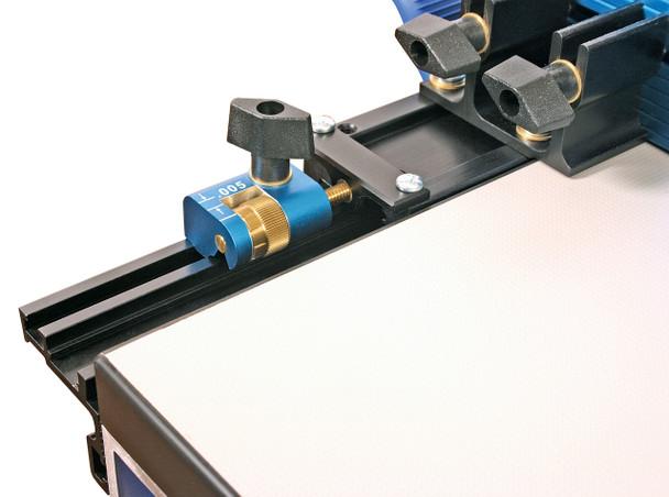 Kreg Micro Adjuster (KMS7215)