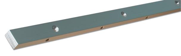 """Kreg Jig and Fixture Bar 30"""" (KMS7303)"""