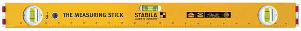 "Stabila 48"" Measuring Stick (29148)"