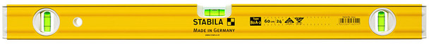"Stabila 48"" Level Model 80A-2 (29048)"