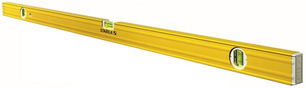 """Stabila 72"""" Magnetic Level Model 80A-2M (29272)"""