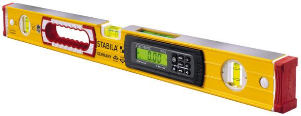 "Stabila 24"" IP65 Tech Level W/Case (36524)"