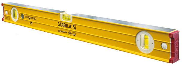"Stabila 24"" Model 96M Magnetic Level (38624)"