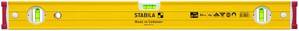 "Stabila 72"" Model 96M Magnetic Level (38672)"