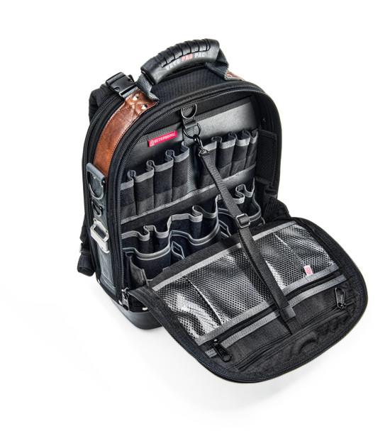 Veto Pro Pac TECH PAC LT Backpack