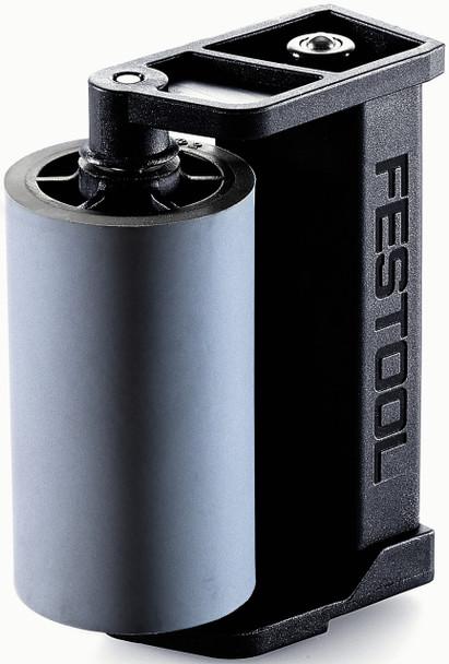 Festool Edge Trimming Set KB-KA 65 (500177)