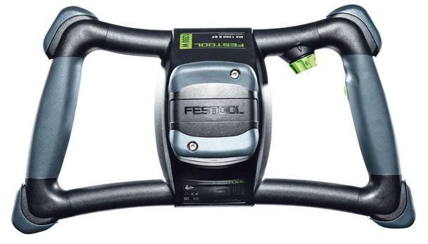 Festool MX 1200 E EF Mixer (575213)