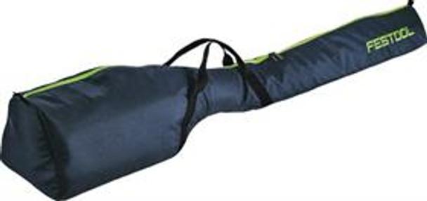 Festool Planex Easy Bag LHS-E 225-Bag (202477)