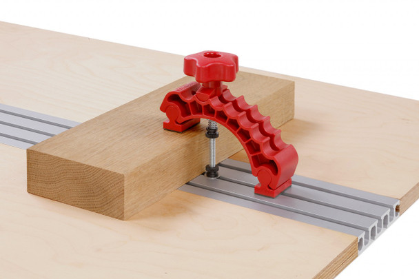 Woodpeckers   Knuckle Clamp (1 ea) (KNCLAMP)
