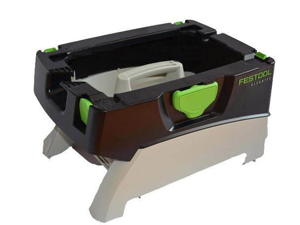 Festool Replacement Hose Garage (CT Mini / Midi) T-LOC (499748)