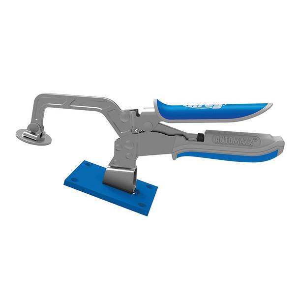 Kreg Bench Clamp System w/Automaxx (KBC3-SYS)