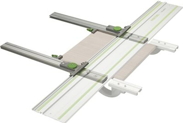Festool Parallel Guide Side Fence IMPERIAL (Set of 2) (201182)