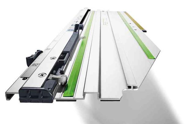 Festool FSK 670 Cross Cutting Guide Rail (769943)