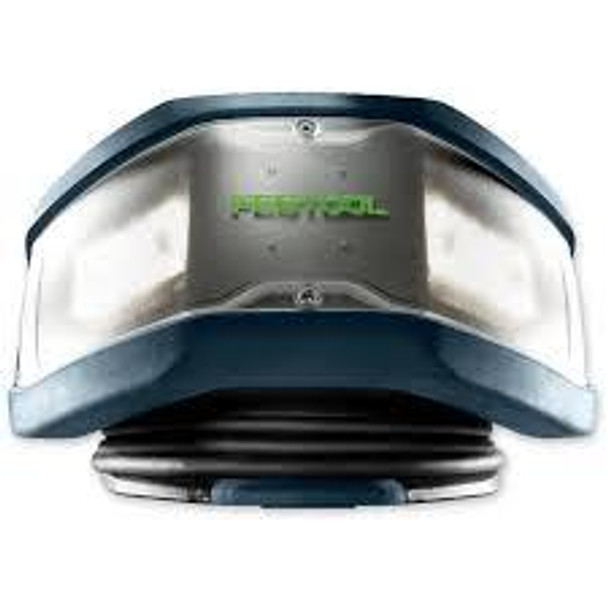 Festool SysLite DUO (Light Only) (769967)