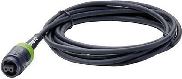 Festool Plug-It Cord 16-Gauge x 7.5M (203926)