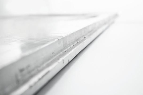 "Festool Granat | Abrasive Block 2-23/32"" x 3-27/32"" x 1"" | 120 Grit x 6 pieces (201082)"